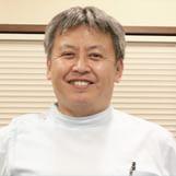 小川 俊夫先生-さくら歯科医院(埼玉県川越市)