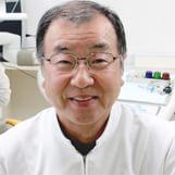 和泉正行先生-いずみ歯科医院(東京都江東区)