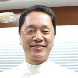 原田 和彦先生-秋葉原原田歯科クリニック(東京都千代田区)