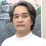 土田 俊哉先生-土田歯科医院(埼玉県朝霞市)