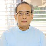 加藤 丈雄先生-加藤歯科クリニック(神奈川県藤沢市)