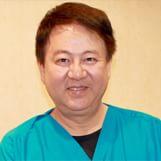 東 和弘先生-ひがし矯正歯科クリニック(福岡県福岡市)