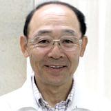 遠藤 泰生 先生-遠藤歯科医院(千葉県柏市)