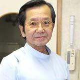 小坂 廣先生-小坂歯科クリニック(埼玉県さいたま市浦和区)