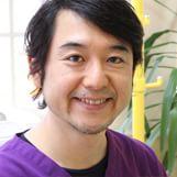 田辺 智明先生-たなべ歯科クリニック(東京都世田谷区奥沢)