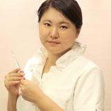 プレミアムデンタルケア恵比寿代官山 歯科衛生士 渡辺 周子さん