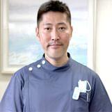 松崎 誠先生-松崎歯科医院(東京都三鷹市上連雀)