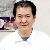 泉川 正興先生-医療法人社団 明泉会 若葉歯科医院(東京都調布市仙川)