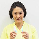 岩田 親子先生-加茂歯科医院(東京都港区虎ノ門)