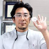 谷内 美文先生-やち歯科医院(東京都練馬区石神井町)