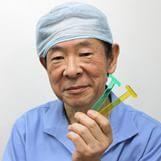 佐々木 高憲先生-佐々木歯科医院(東京都渋谷区道玄坂)
