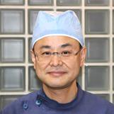 矢代 享一先生-やしろ歯科医院(埼玉県本庄市本庄)