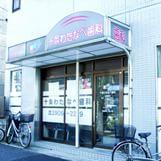 志賀 万持子先生-十条わたなべ歯科(東京都北区上十条)