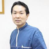 金丸 寿良先生-かなまる歯科クリニック(東京都江戸川区西葛西)