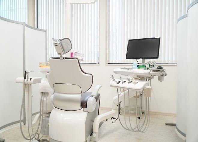 五十嵐歯科クリニック(写真1)