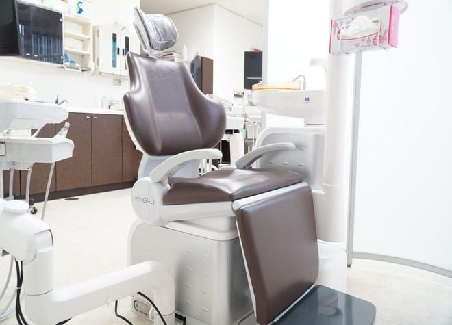 五十嵐歯科クリニック(写真2)