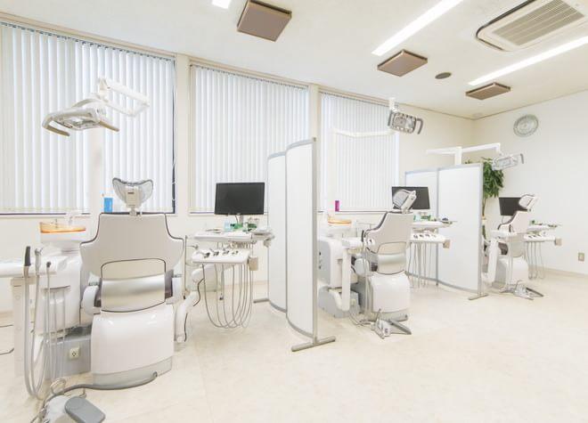 五十嵐歯科クリニック4