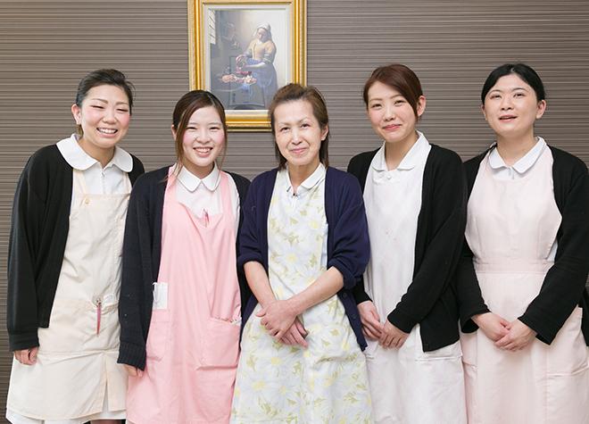 小倉ステーション歯科(北九州市小倉北区)_医院写真6