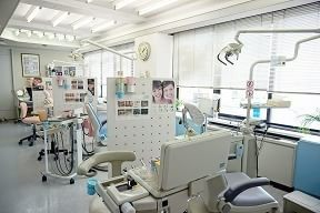 クラマス歯科6