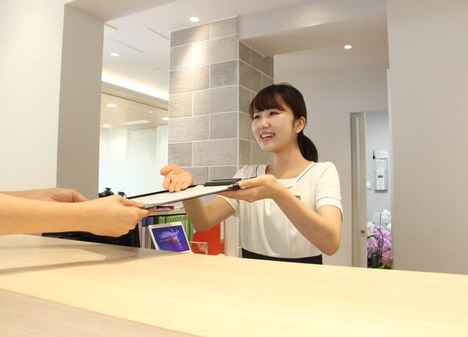 田島歯科矯正口腔外科クリニック(写真1)