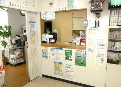 東光歯科医院1