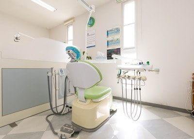 ヨシロー歯科クリニック