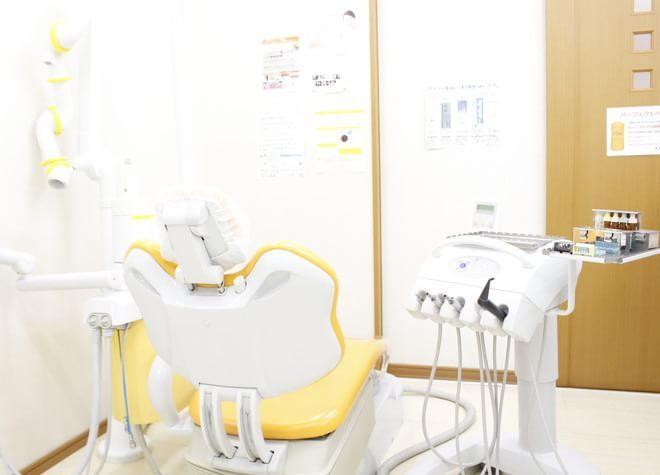 さかい歯科6