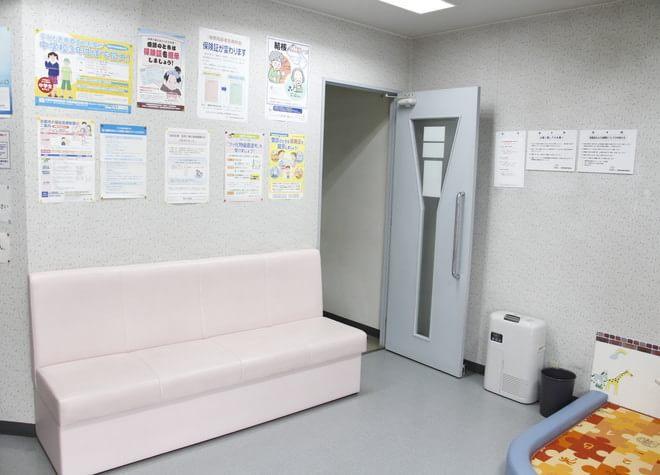 マス歯科医院5