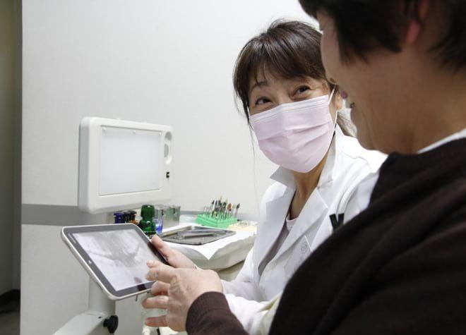 マス歯科医院6