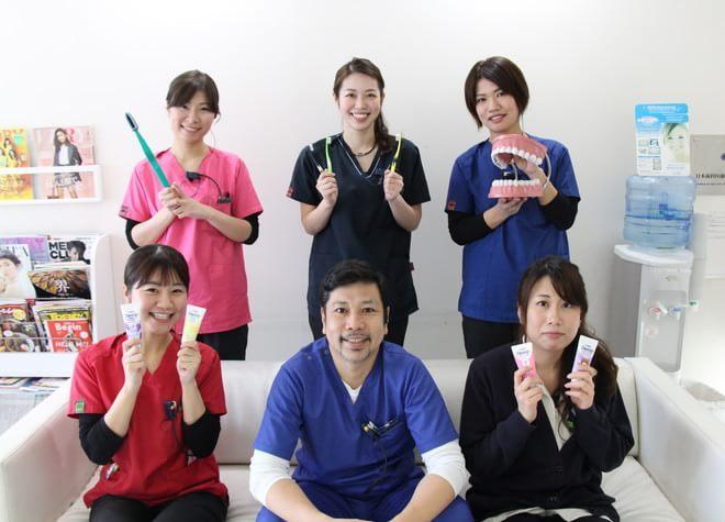 福垣歯科医院1