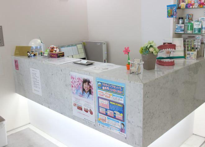 福垣歯科医院7