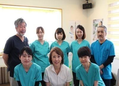 植村歯科クリニック1