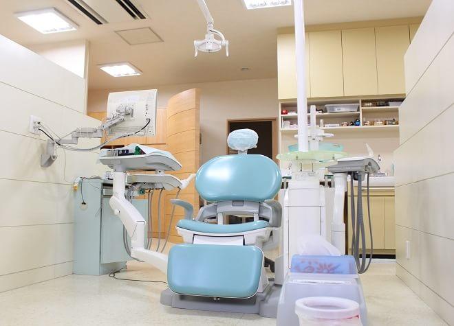 アリス歯科クリニック