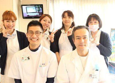富崎歯科医院