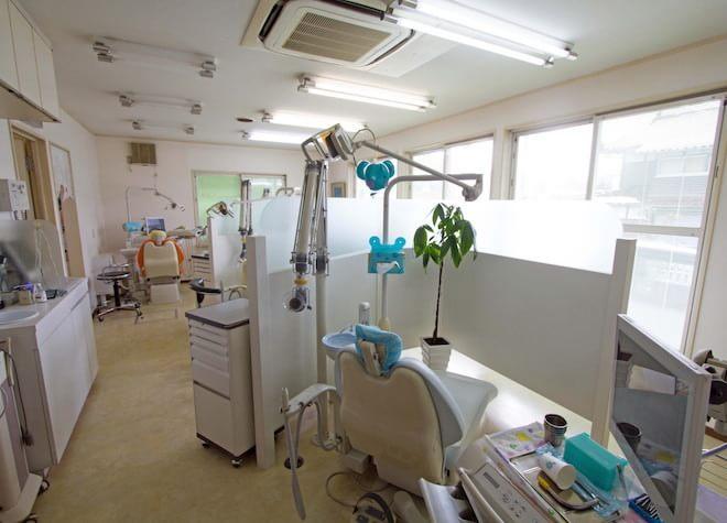 やまがた歯科医院4