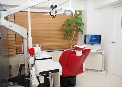 あいさわ歯科医院2