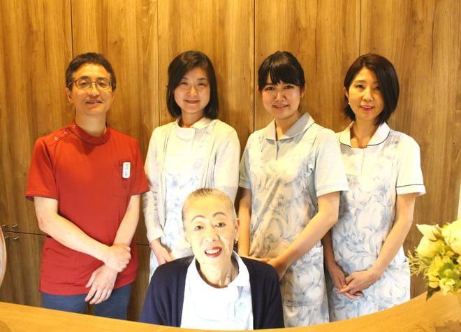 松岡歯科医院