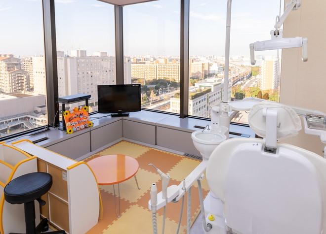 デンタルオフィス・ソレイユ5