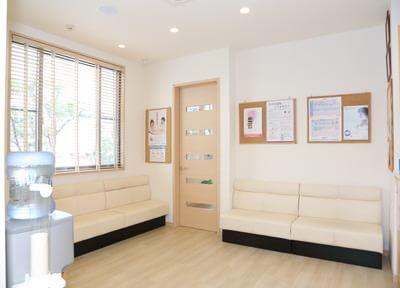 北村歯科医院