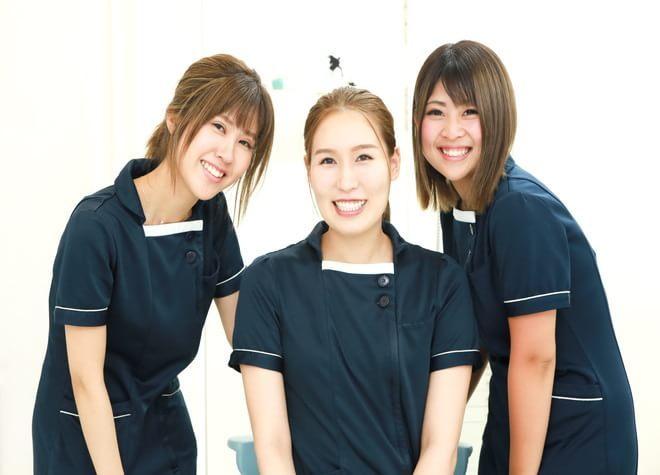 天王台駅前歯科5