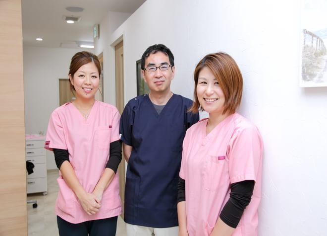 さくらぎ小田原歯科