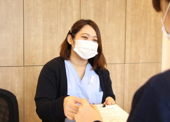 ファースト歯科・矢野口駅前クリニック4