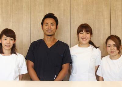 ファースト歯科・矢野口駅前クリニック