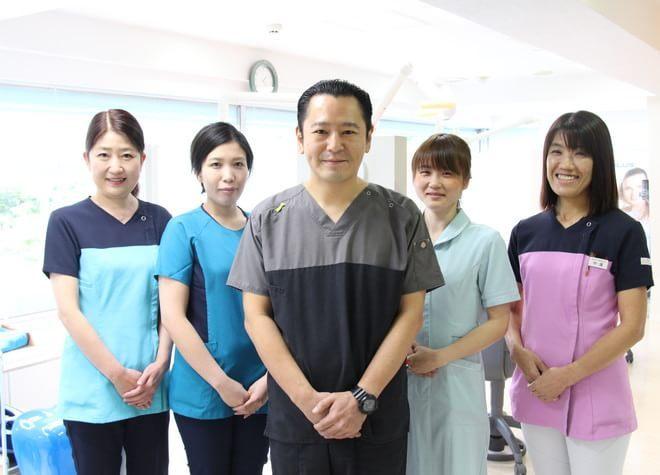 東品川歯科クリニック1