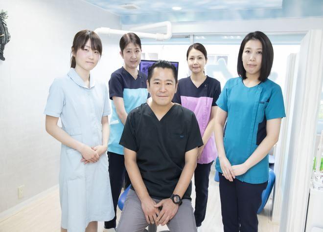 東品川歯科クリニック