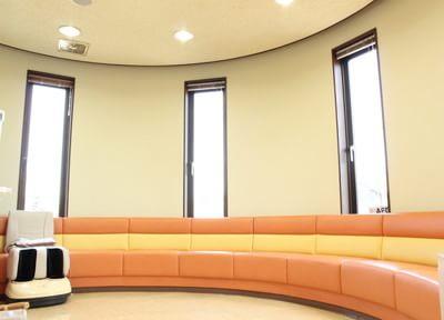 中村歯科医院4