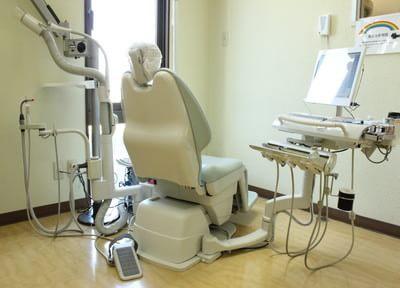 中村歯科医院6