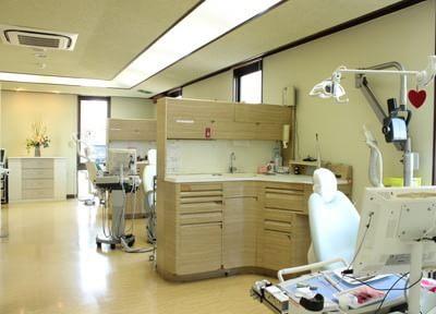 中村歯科医院7