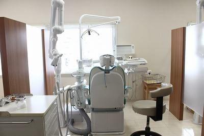 笠間歯科医院6