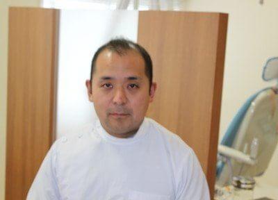 笠間歯科医院5